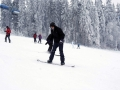 oboz-narciarski-Bialka_Tatrzanska_2014_2T (95)