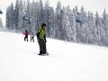 oboz-narciarski-Bialka_Tatrzanska_2014_2T (97)