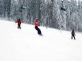 oboz-narciarski-Bialka_Tatrzanska_2014_2T (99)