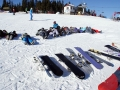 oboz-narciarski-Bialka_Tatrzanska_2014_3T (1)