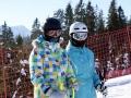 oboz-narciarski-Bialka_Tatrzanska_2014_3T (10)