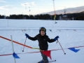 oboz-narciarski-Bialka_Tatrzanska_2014_3T (100)