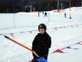 oboz-narciarski-Bialka_Tatrzanska_2014_3T (101)