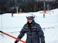 oboz-narciarski-Bialka_Tatrzanska_2014_3T (102)