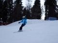 oboz-narciarski-Bialka_Tatrzanska_2014_3T (103)