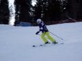 oboz-narciarski-Bialka_Tatrzanska_2014_3T (104)