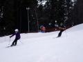 oboz-narciarski-Bialka_Tatrzanska_2014_3T (105)