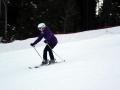 oboz-narciarski-Bialka_Tatrzanska_2014_3T (107)