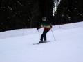 oboz-narciarski-Bialka_Tatrzanska_2014_3T (108)