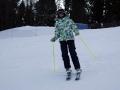 oboz-narciarski-Bialka_Tatrzanska_2014_3T (110)