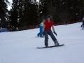 oboz-narciarski-Bialka_Tatrzanska_2014_3T (111)
