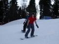 oboz-narciarski-Bialka_Tatrzanska_2014_3T (112)