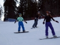 oboz-narciarski-Bialka_Tatrzanska_2014_3T (113)