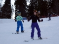oboz-narciarski-Bialka_Tatrzanska_2014_3T (114)