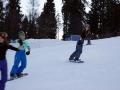 oboz-narciarski-Bialka_Tatrzanska_2014_3T (115)