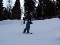 oboz-narciarski-Bialka_Tatrzanska_2014_3T (116)