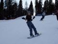 oboz-narciarski-Bialka_Tatrzanska_2014_3T (117)