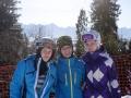 oboz-narciarski-Bialka_Tatrzanska_2014_3T (12)
