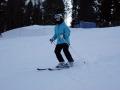 oboz-narciarski-Bialka_Tatrzanska_2014_3T (120)