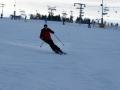 oboz-narciarski-Bialka_Tatrzanska_2014_3T (121)
