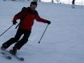 oboz-narciarski-Bialka_Tatrzanska_2014_3T (122)