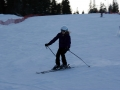 oboz-narciarski-Bialka_Tatrzanska_2014_3T (123)