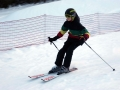 oboz-narciarski-Bialka_Tatrzanska_2014_3T (124)