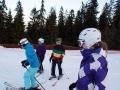 oboz-narciarski-Bialka_Tatrzanska_2014_3T (125)