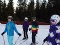 oboz-narciarski-Bialka_Tatrzanska_2014_3T (126)