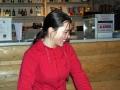 oboz-narciarski-Bialka_Tatrzanska_2014_3T (129)