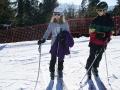 oboz-narciarski-Bialka_Tatrzanska_2014_3T (13)