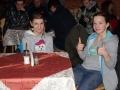 oboz-narciarski-Bialka_Tatrzanska_2014_3T (134)