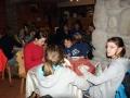 oboz-narciarski-Bialka_Tatrzanska_2014_3T (139)