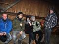 oboz-narciarski-Bialka_Tatrzanska_2014_3T (143)