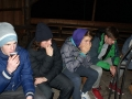 oboz-narciarski-Bialka_Tatrzanska_2014_3T (145)