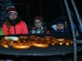 oboz-narciarski-Bialka_Tatrzanska_2014_3T (148)