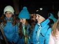 oboz-narciarski-Bialka_Tatrzanska_2014_3T (149)