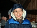 oboz-narciarski-Bialka_Tatrzanska_2014_3T (152)