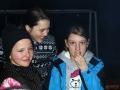 oboz-narciarski-Bialka_Tatrzanska_2014_3T (153)