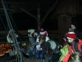 oboz-narciarski-Bialka_Tatrzanska_2014_3T (156)