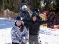 oboz-narciarski-Bialka_Tatrzanska_2014_3T (16)