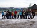 oboz-narciarski-Bialka_Tatrzanska_2014_3T (160)
