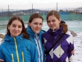 oboz-narciarski-Bialka_Tatrzanska_2014_3T (166)