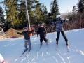 oboz-narciarski-Bialka_Tatrzanska_2014_3T (168)