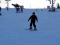 oboz-narciarski-Bialka_Tatrzanska_2014_3T (169)
