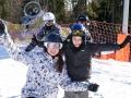 oboz-narciarski-Bialka_Tatrzanska_2014_3T (17)