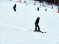 oboz-narciarski-Bialka_Tatrzanska_2014_3T (170)