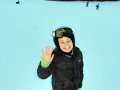oboz-narciarski-Bialka_Tatrzanska_2014_3T (171)