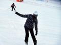 oboz-narciarski-Bialka_Tatrzanska_2014_3T (172)