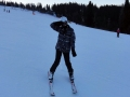 oboz-narciarski-Bialka_Tatrzanska_2014_3T (173)